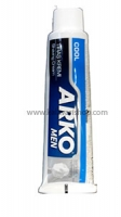خمیراصلاح ارکو Shaving cream arko